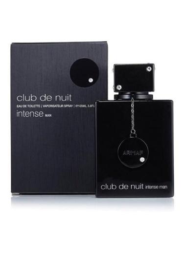 Armaf Club De Nuit Intense Man Edt 105 Ml Erkek Parfüm Renksiz